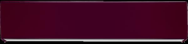 bra-foletovaya