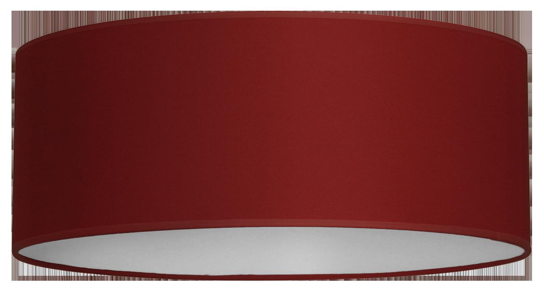 Светильник потолочный CIRQUE BS307/3C-450