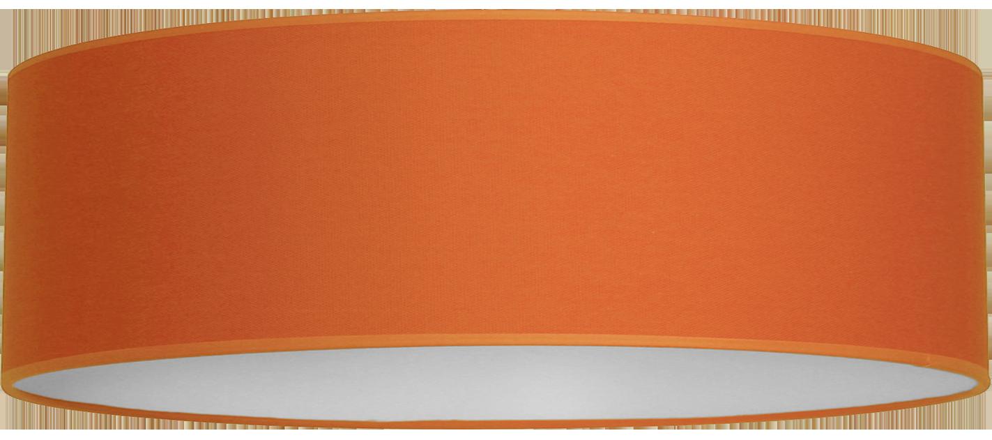 Светильник потолочный CIRQUE BS307/5C-500