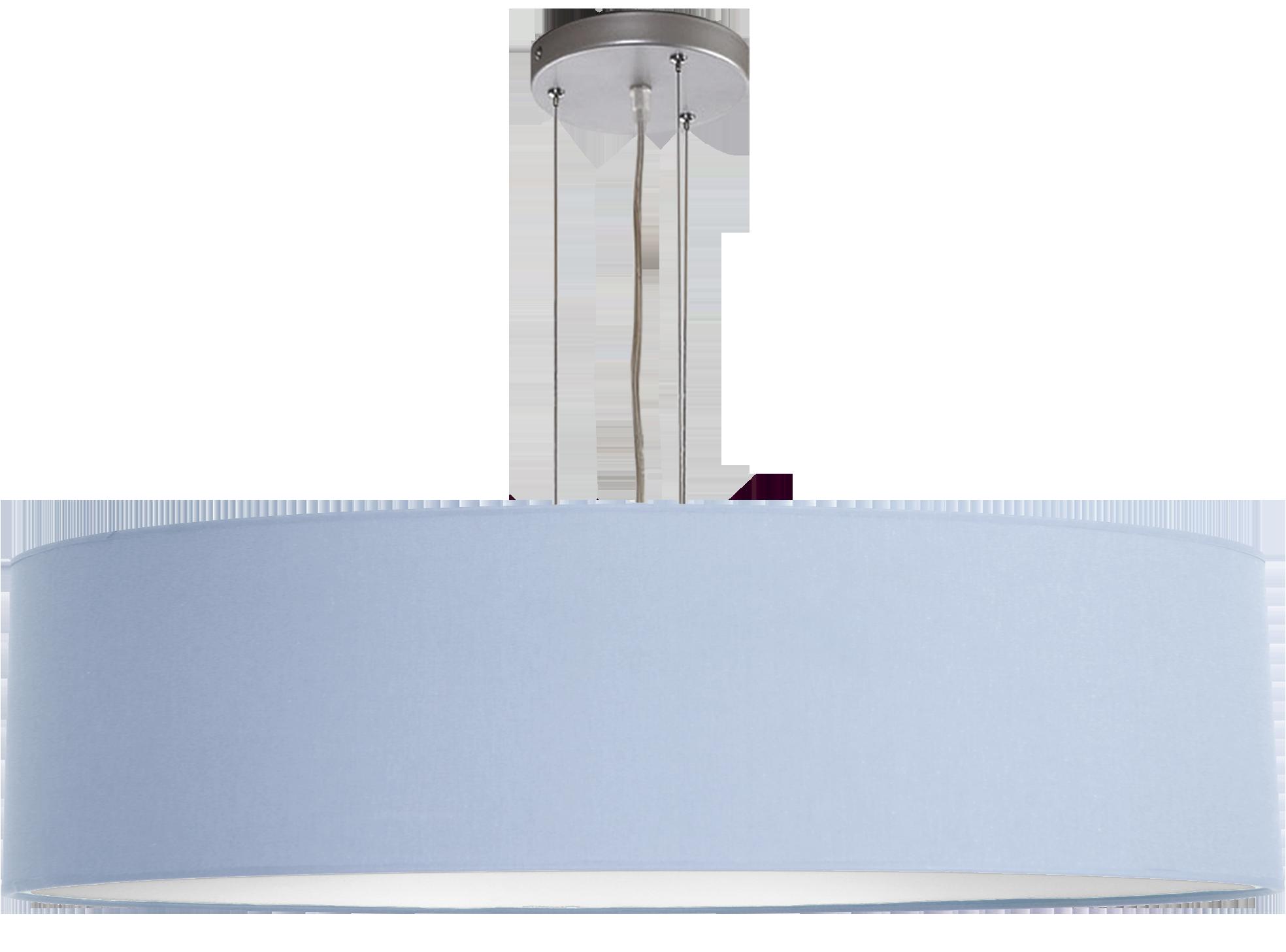 Светильник подвесной CIRQUE BS307/7H-750