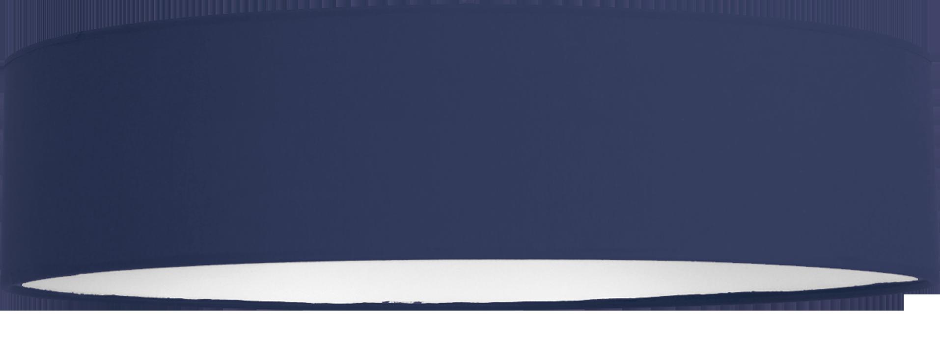 Светильник потолочный CIRQUE BS307/7C-750