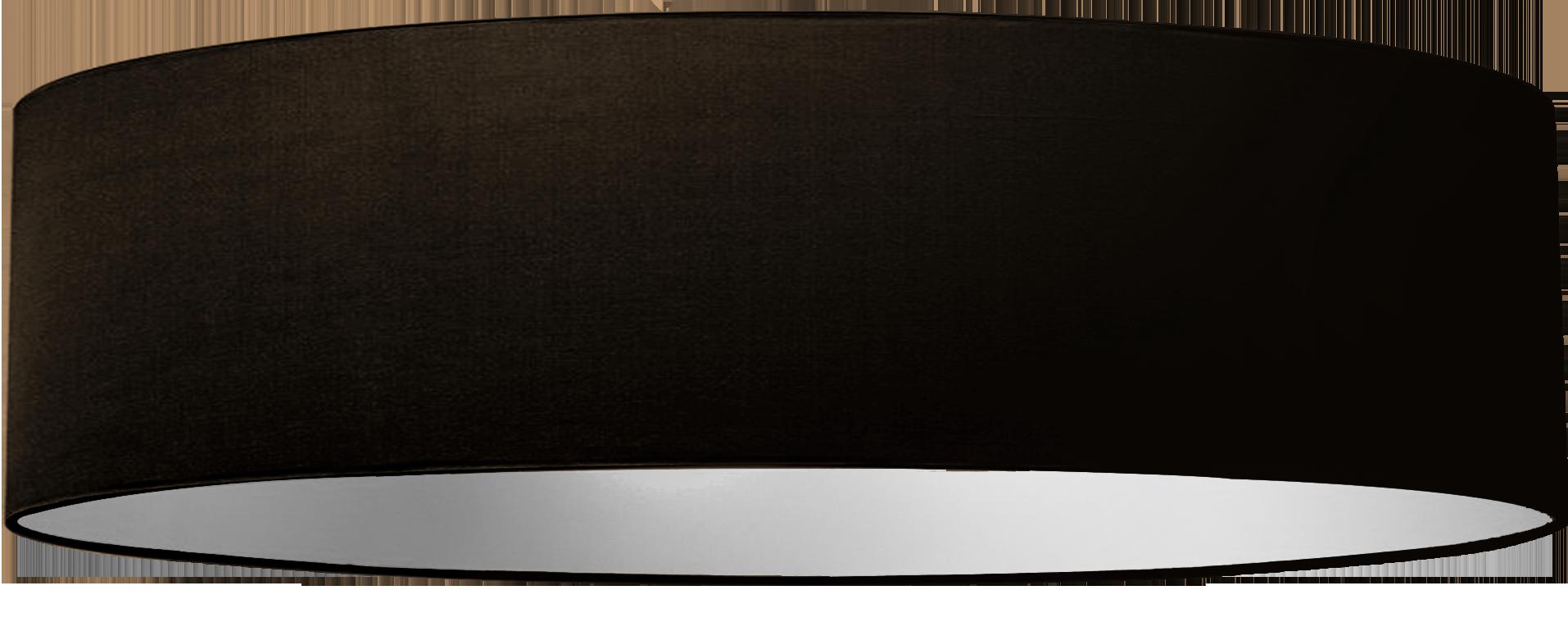 Светильник потолочный CIRQUE BS307/8C-900