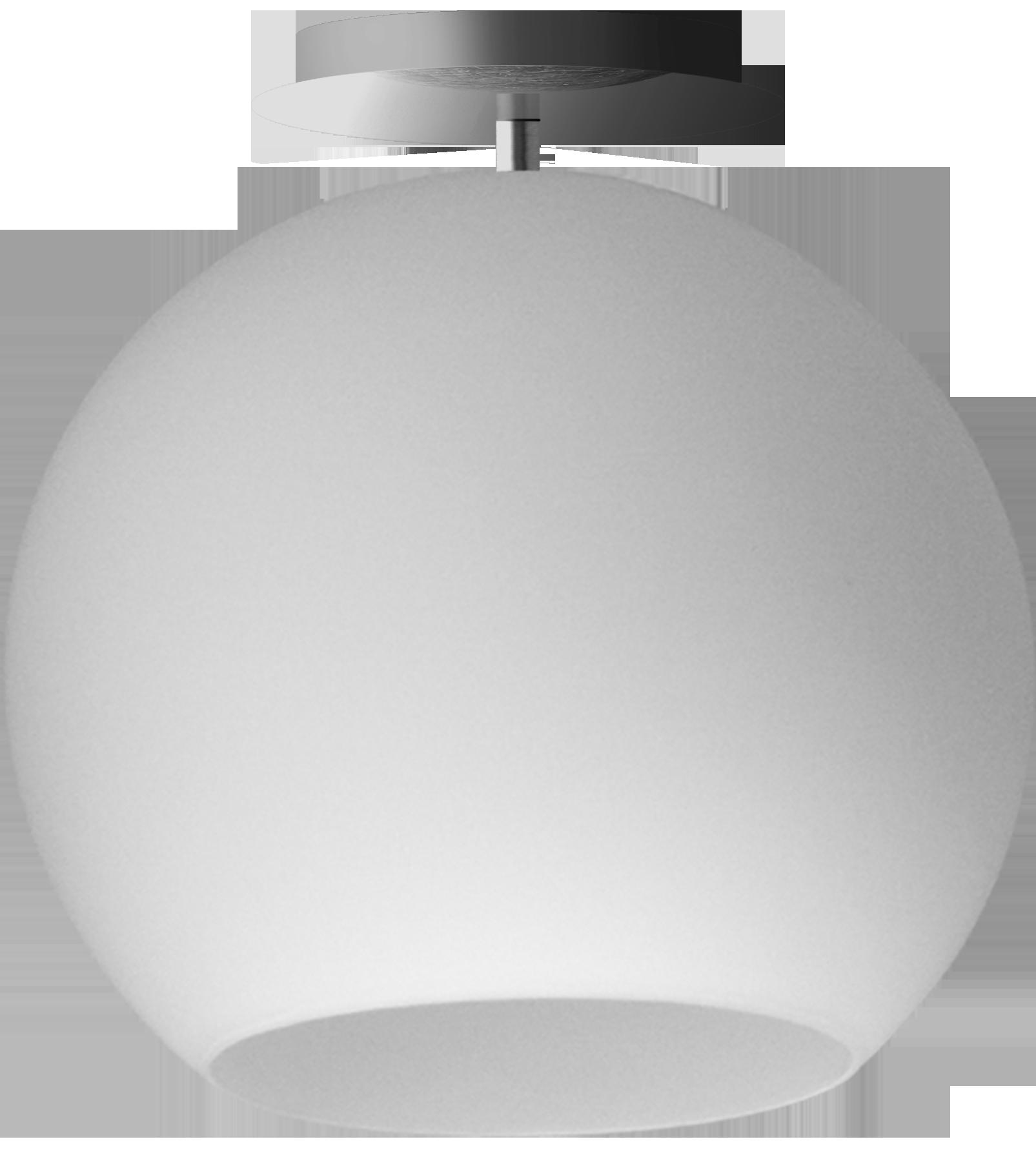 svetil'nik-belyj