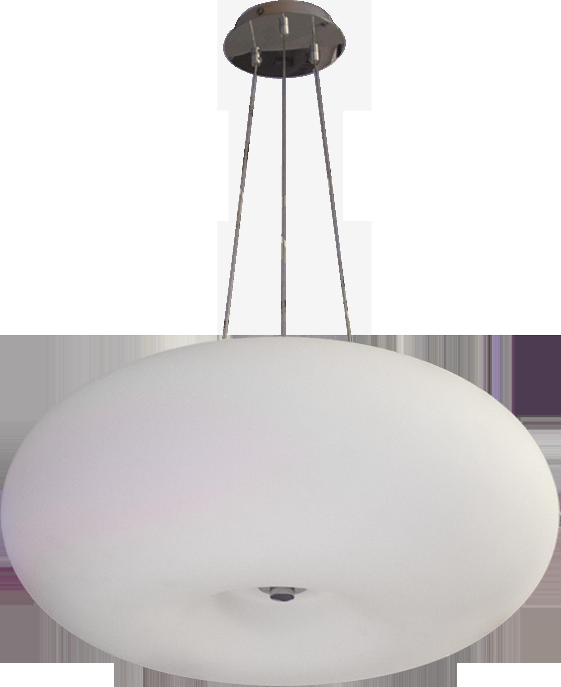 Светильник подвесной APPLE BS003/4H-480-61