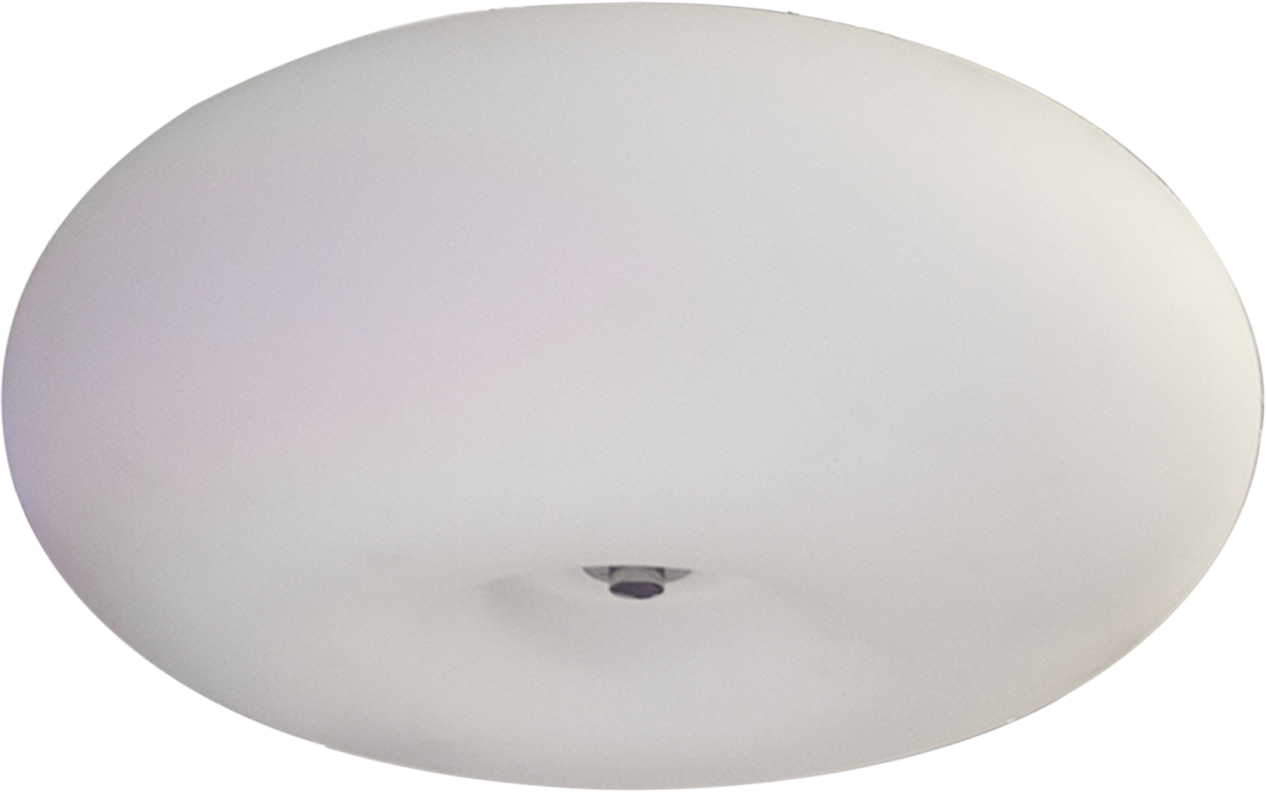 Светильник потолочный  APPLE BS003/4C-480-61