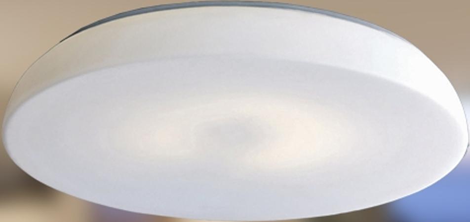 Светильник потолочный OBLIVION BS008/2C-500-61