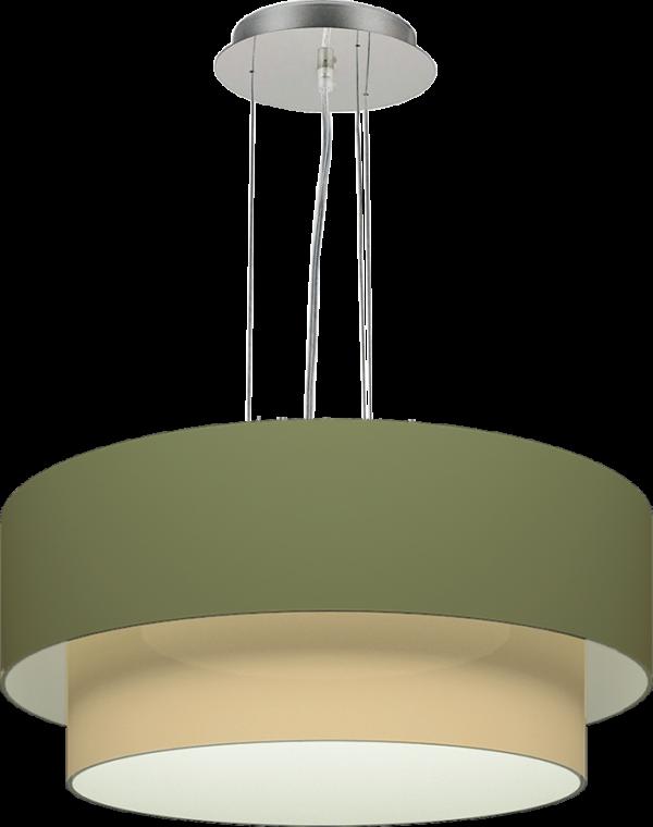 svetil'nik-podvesnoj-zelenyj