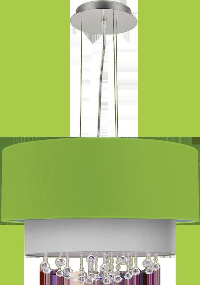 Светильник подвесной  DUAL BS309/6H-500