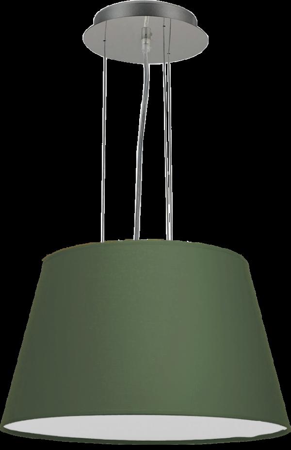 lyustra-zelenaya