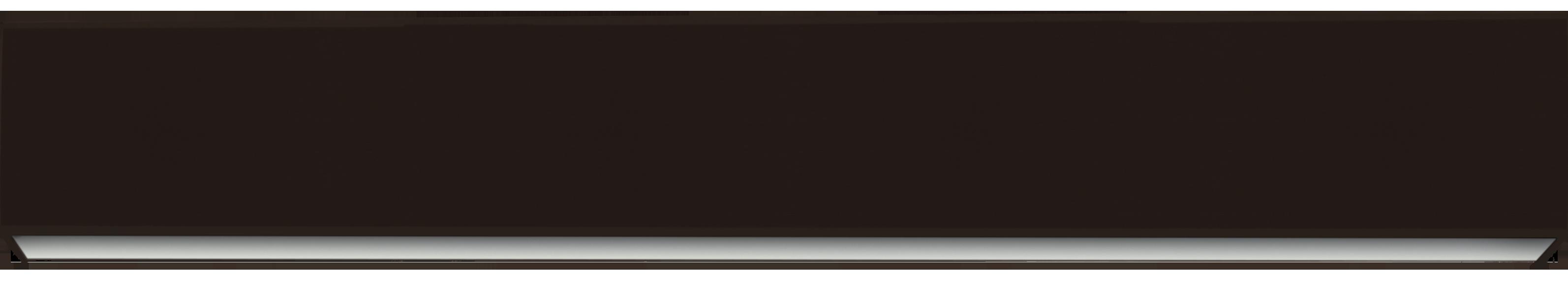 Светильник настенный  LINSET BS302/5W-1000