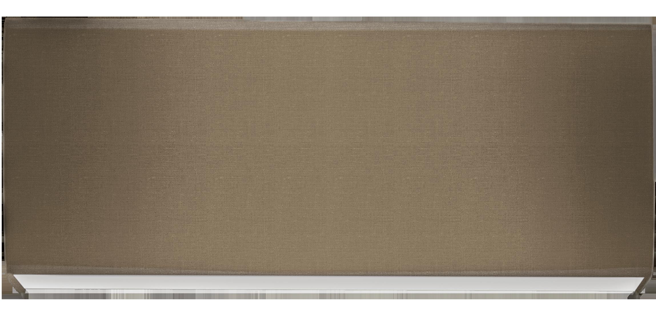 Светильник настенный  LINSET BS302/2W-350