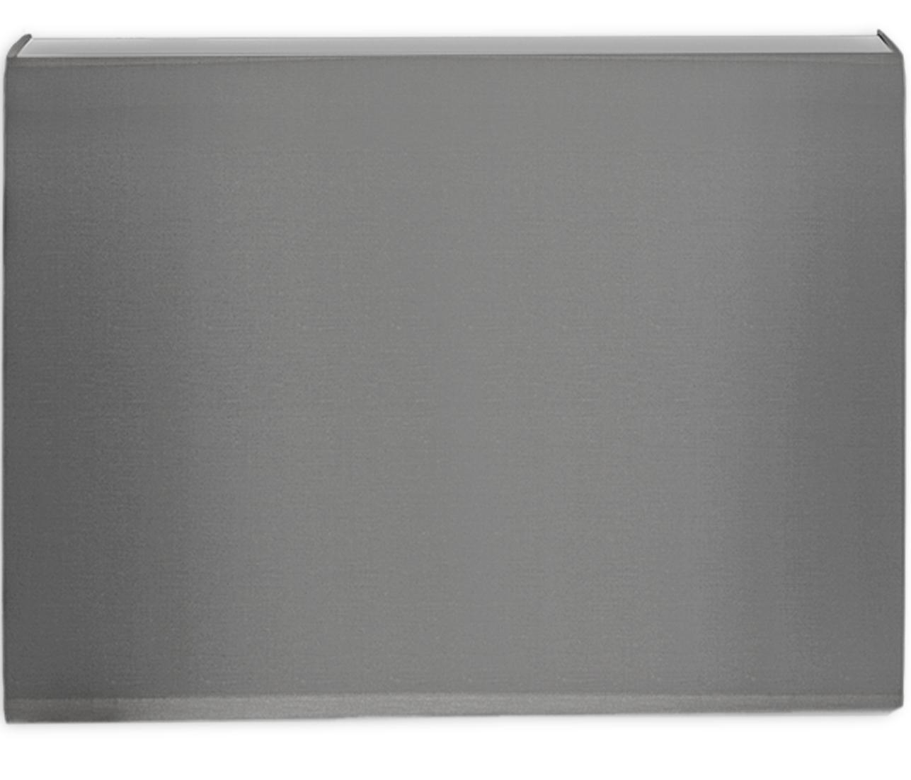 Светильник настенный  LINSET BS302/1W-200