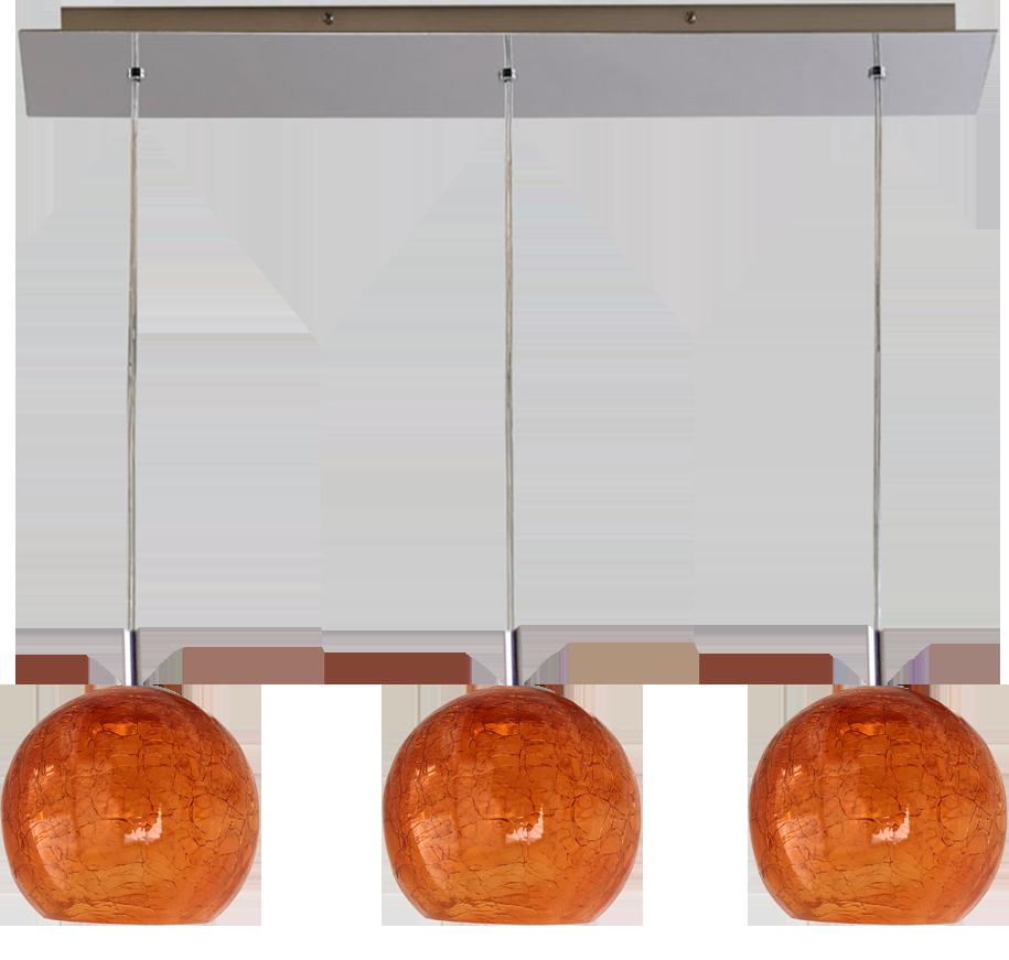 svetil'nik-oranzhevyj