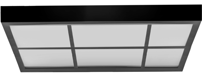 3D-modeli-svetil'nikov-besplatno