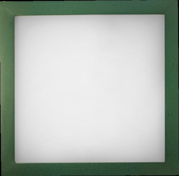 nastennye-svetil'niki