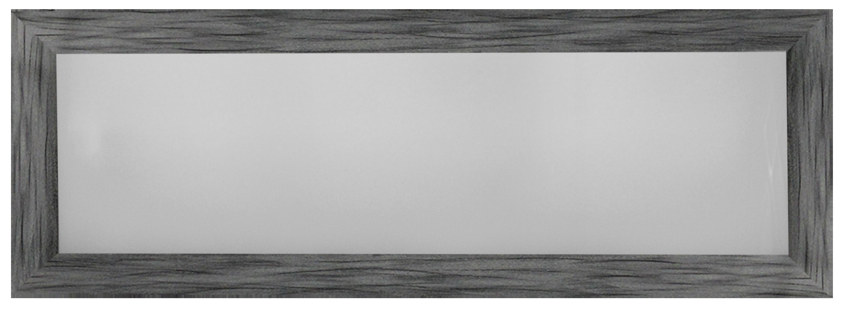 Светильник встраиваемый SQUARE BS555/B650x150
