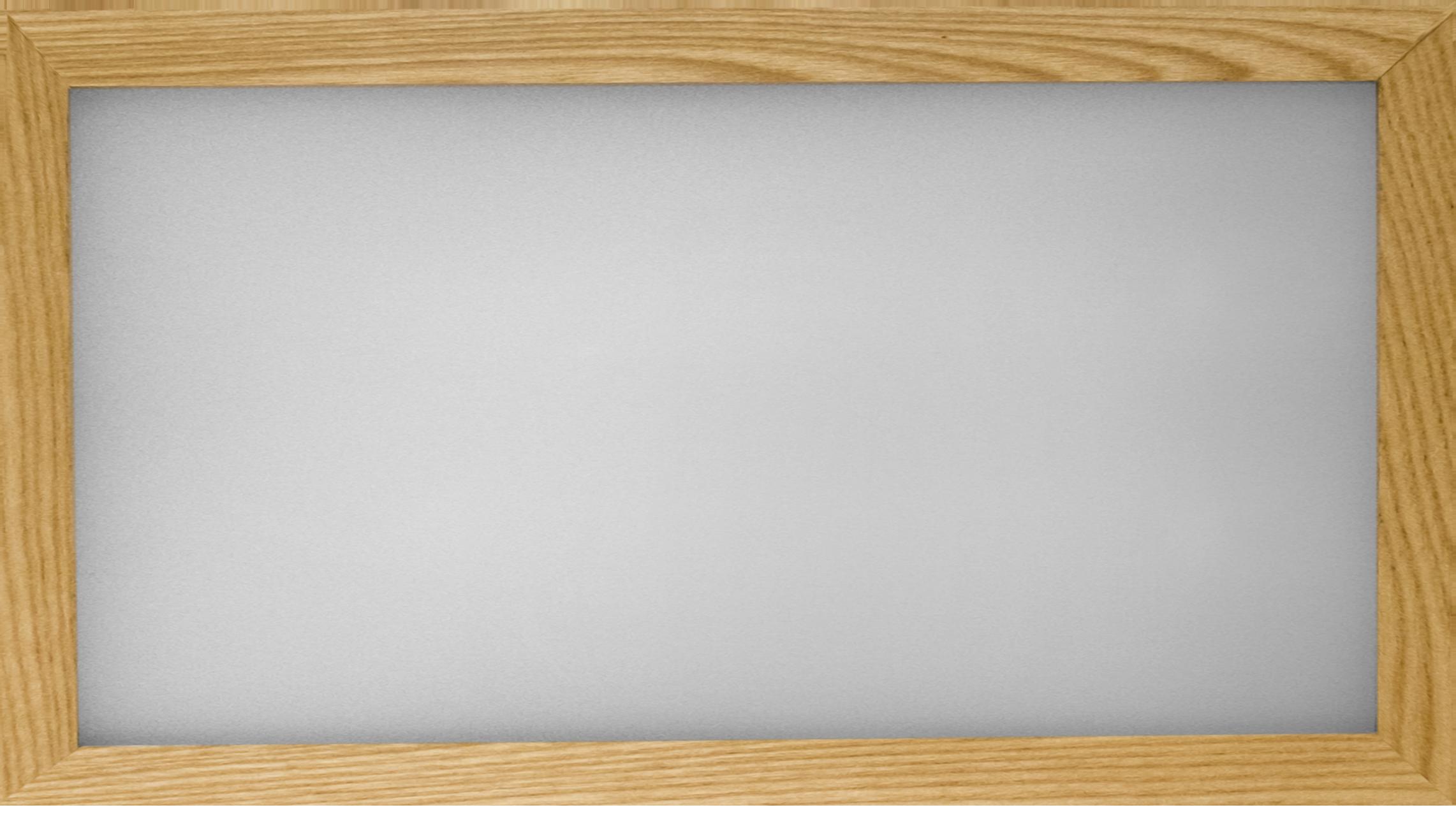 Светильник встраиваемый SQUARE BS555/B650x250
