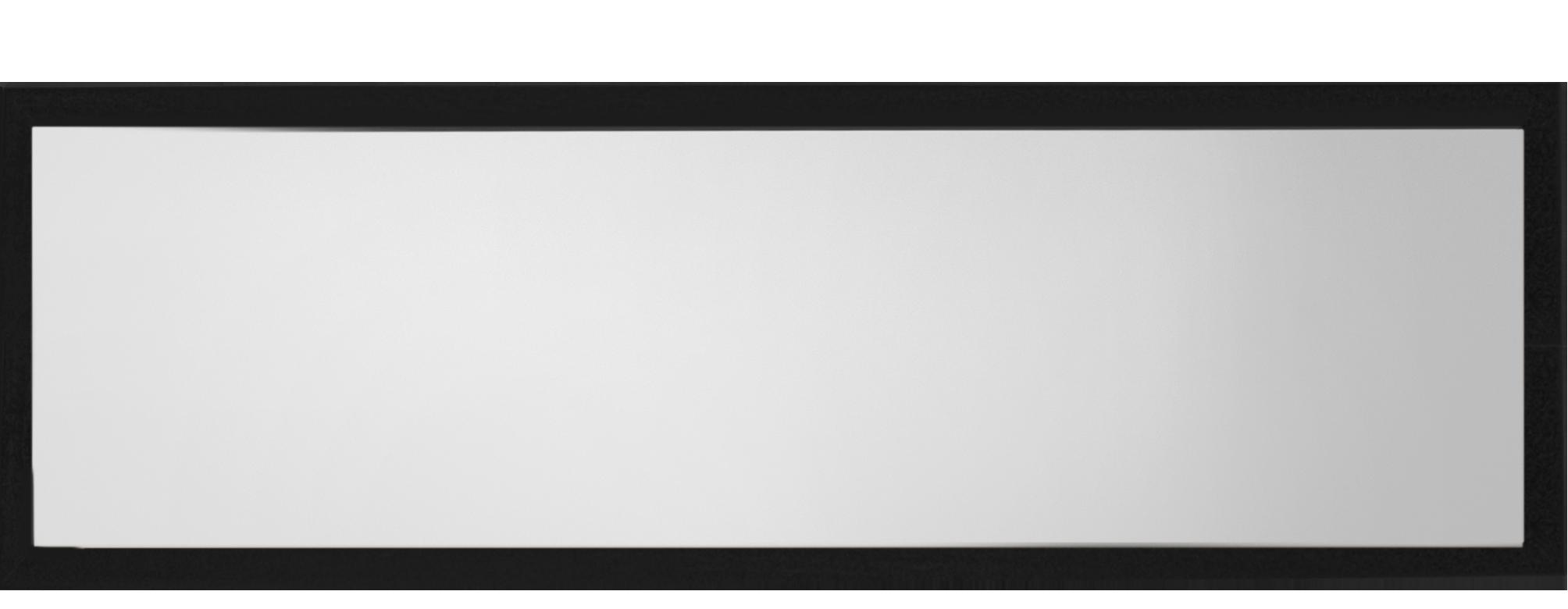 Светильник встраиваемый SQUARE BS555/B1250x250