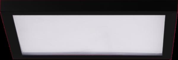 derevyannye-svetil'niki