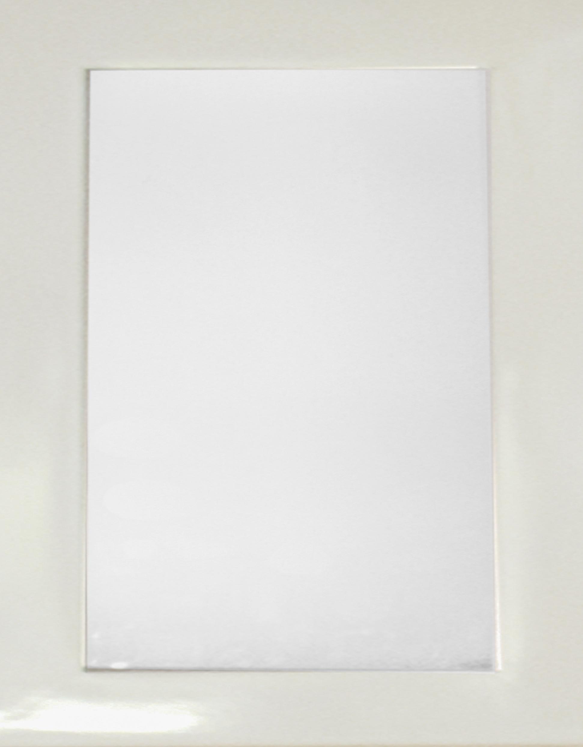 Светильник встраиваемый LEDER BS555/B625x325