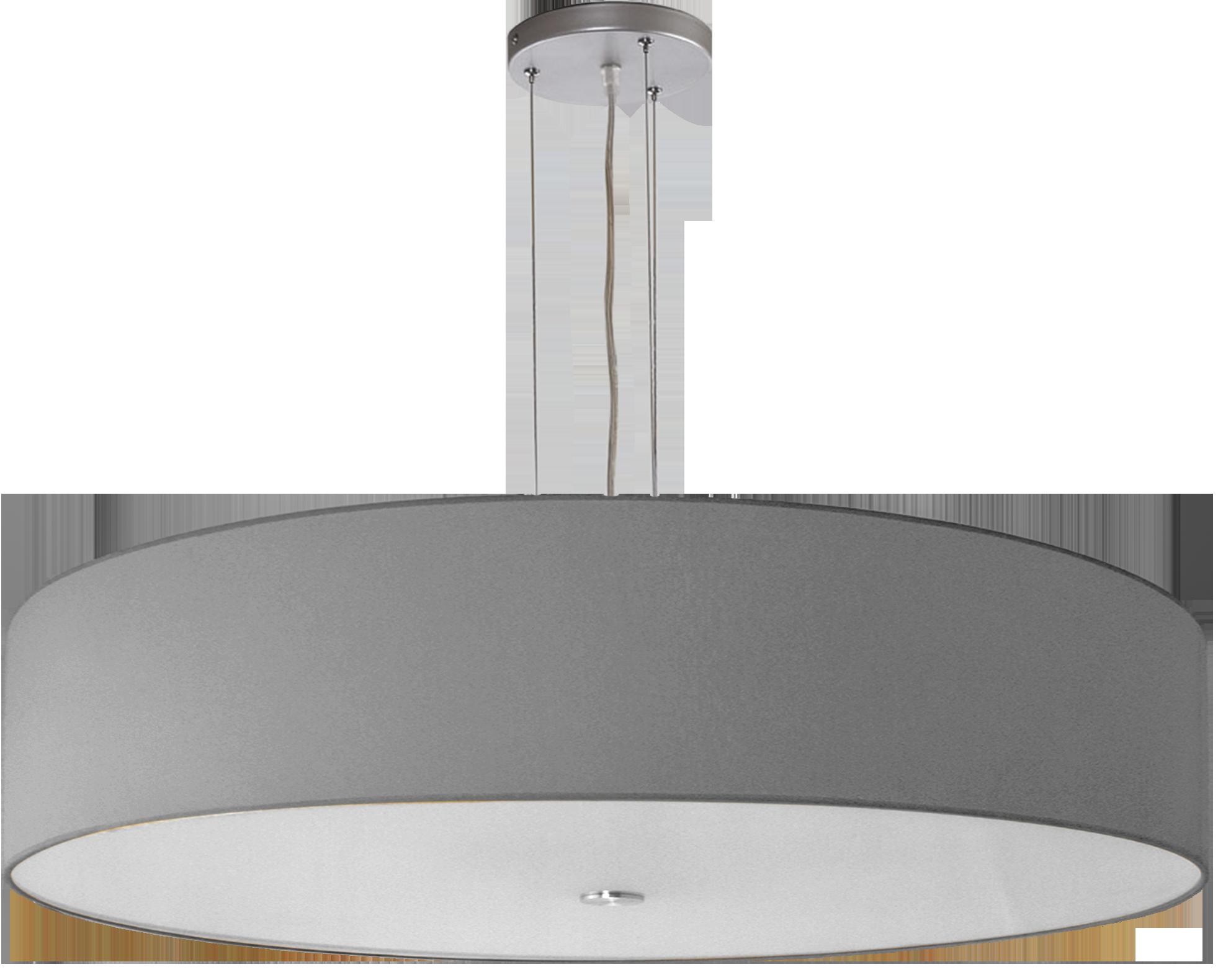 Светильник подвесной  DEFINE BS300/8H-900