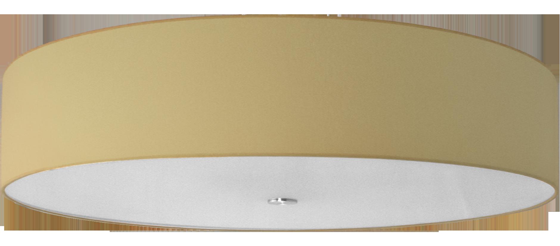 Светильник потолочный  DEFINE BS300/6C-750