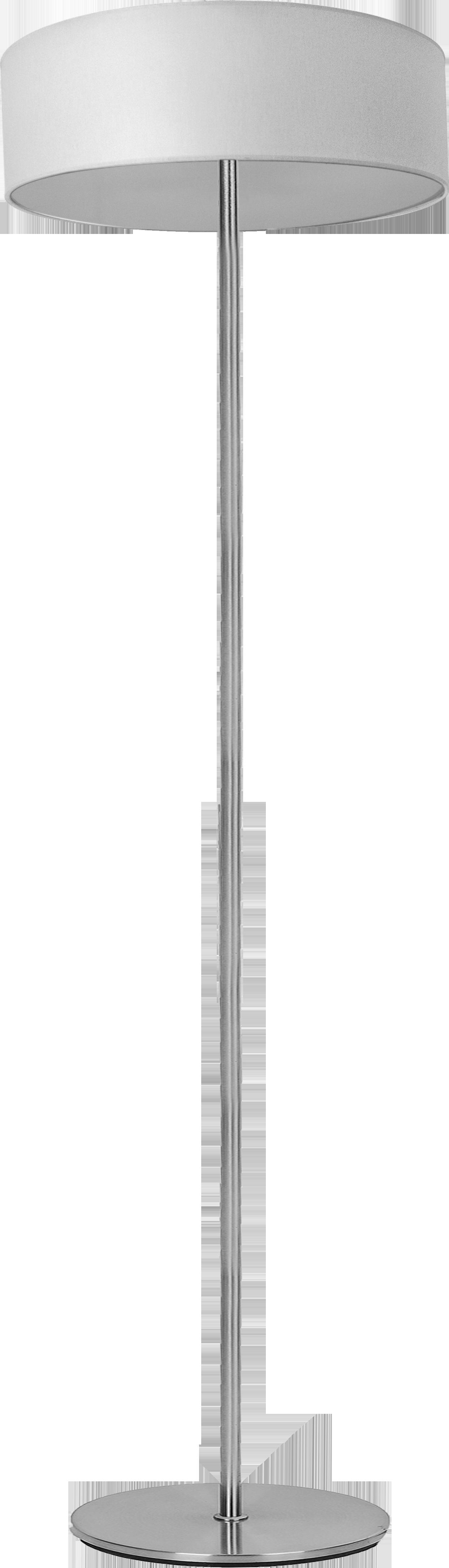 Светильник напольный  DEFINE BS300/1F