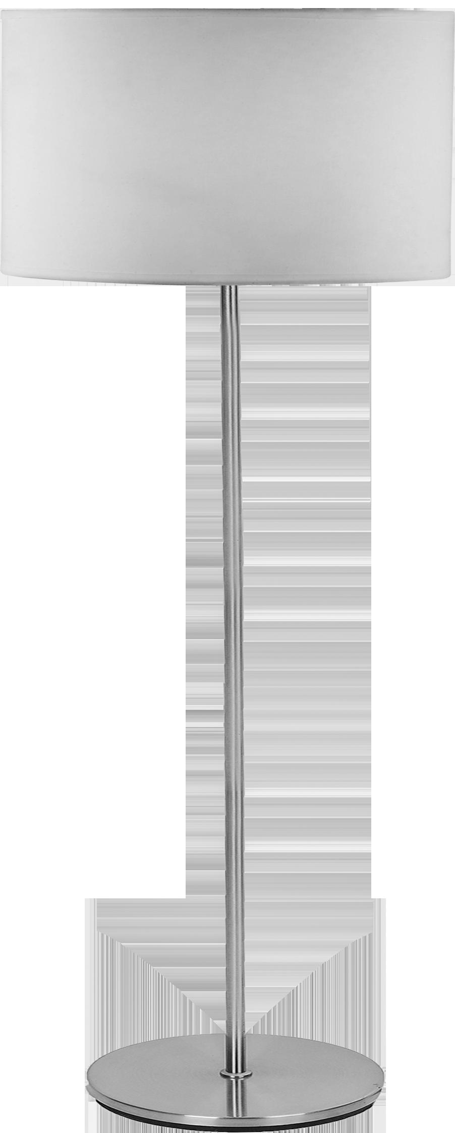 Светильник настольный  DEFINE BS300/1T