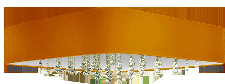 Светильник потолочный KVADRO BS303/9C-750×750