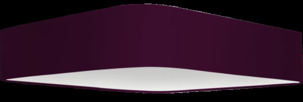 lyustra-fioletovaya