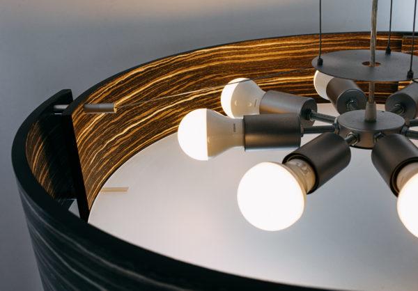 dizajnerskij-svetil'nik